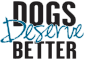 Dogs Deserve Better of Northern Virginia